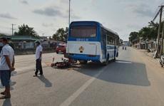 94 người chết, 98 người bị thương do tai nạn giao thông trong 6 ngày nghỉ Tết