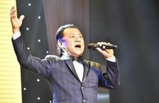 Bị chê hát dở, NSND Tạ Minh Tâm nói gì?