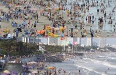 Bà Rịa - Vũng Tàu: Nhà nghỉ, khách sạn nhỏ lẻ 'khát' khách