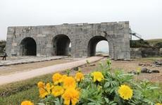 Thành nhà Hồ sau 10 năm trở thành di sản văn hóa thế giới