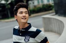 Bị bóc phốt 'lật mặt', diễn viên Huỳnh Anh nói gì?