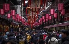Covid-19: WHO kết thúc điều tra ở Trung Quốc, quá nhiều câu hỏi để ngỏ