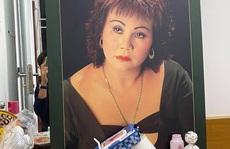 Nhạc sĩ Nguyễn Văn Chung kêu gọi giúp đỡ nghệ sĩ Hoàng Lan