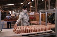 Bình Dương: Hơn 74% lao động trở lại làm việc sau Tết