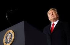 Reuters: Nhiều giới chức đảng Cộng hòa rời đảng vì ông Trump