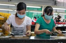 Đủ điều kiện hưởng trợ cấp thất nghiệp?
