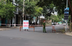 Sau lùm xùm văn bản cách ly, tỉnh Đắk Lắk ban hành văn bản chỉ đạo cụ thể