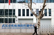 WHO 'nóng mặt' vì cuộc điều tra Covid-19 ở Trung Quốc