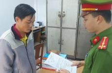 Đà Nẵng: Giám đốc doanh nghiệp lừa bán ô tô cho cấp dưới