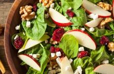 Loại trái cây phổ biến chứa đầy 'thần dược' cho một bệnh nan y