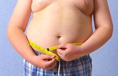 Trẻ béo phì, 'low-carb' để giảm cân được không?