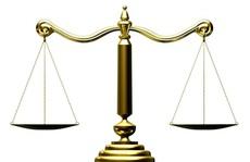 Vì sao Huỳnh Thị Bạch Phượng được miễn chấp hành hình phạt tù còn lại?