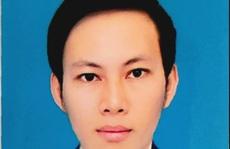 Truy nã đối tượng Nguyễn Tuấn Thanh