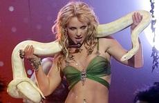Ai đã khiến Britney Spears sụp đổ?