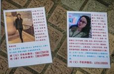 Ghép đôi 'gái ế' đô thị và trai nông thôn, chuyên gia Trung Quốc hứng 'gạch đá'