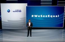 P&G tuyên bố kế hoạch hành động vì bình đẳng giới và sự tiến bộ của phụ nữ