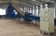 Xem xét chấm dứt dự án nhà máy rác liên tục 'giỡn mặt' tỉnh Quảng Ngãi