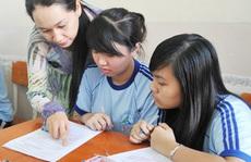 Bảng lương giáo viên theo hạng chức danh nghề nghiệp mới nhất