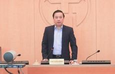 Hà Nội: Những hàng quán nào được mở cửa trở lại từ ngày 2-3?