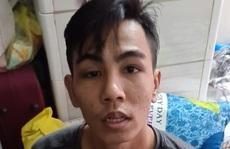 Bất ngờ 'lý lịch trích ngang' của tên cướp gây ra cái chết cho người đi đường ở Tân Phú