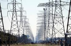 Dân Texas đệ đơn kiện tập thể đòi nhà bán điện bồi thường 1 tỉ USD