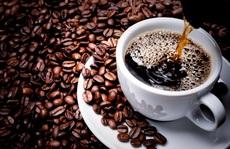 Uống cà phê pha phin, coi chừng... cholesterol 'xấu'