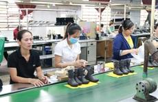 Bộ Lao động, Thương binh và Xã hội giải đáp về 3 trường hợp được về hưu năm 2021
