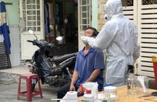Biến thể SARS-CoV-2 có đáng lo?