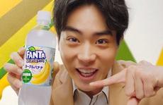 """Những mónăn vặt""""khó đỡ"""" trong cửa hàng tiện lợi Nhật Bản"""