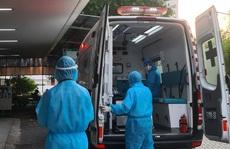 TP HCM: 'Thở phào' với nhiều kết quả xét nghiệm tiếp xúc ca bệnh, về từ vùng dịch