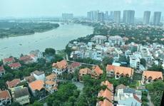 Lắng nghe người dân hiến kế: Để TP HCM trở thành siêu thành phố