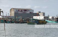 72 người nhập cảnh trái phép bằng đường biển để về ăn Tết