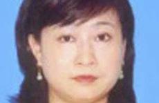 Khởi tố nữ phó phòng tài chính kế toán Bệnh viện Bạch Mai