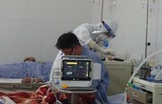 Không có ca mắc Covid-19 mới sau 10 ngày dịch bùng phát trong cộng đồng