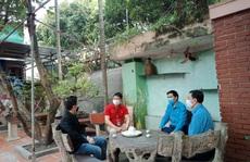 Hà Nội: Phối hợp giải quyết tranh chấp lao động