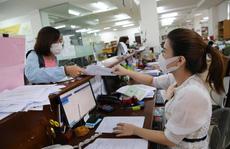 Linh hoạt chi trả lương hưu, trợ cấp cho người tham gia bảo hiểm