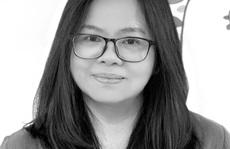 Havas Group Việt Nam có nữ giám đốc điều hành mới
