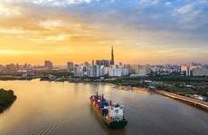 TP HCM rà soát bất động sản cao cấp để ngừa rủi ro thị trường