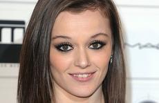 Nữ diễn viên Katie Jarvis bị buộc tội hành hung sau vụ đánh nhau