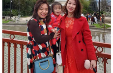Tết Việt 'về nhà' ở nước ngoài