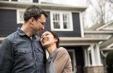'Tôi hối hận vì mua nhà sống chung cùng bạn trai'