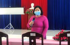 Bạc Liêu: Không có ca lây nhiễm Covid-19 trong cộng đồng