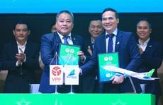 VPF công bố nhà tài trợ Cúp Quốc gia 2021 với sự tham dự của 27 đội bóng