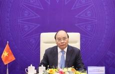 Việt Nam, Lào, Campuchia nhất trí tiếp tục tạo điều kiện thông quan thuận lợi qua các cửa khẩu