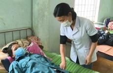 'Bệnh lạ' làm 2 người chết ở Kon Tum: Nghi ngộ độc thực phẩm