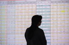 'Trái tim' thị trường chứng khoán Việt Nam đang bị tổn thương!