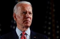 Không ồn ào, Tổng thống Biden từng bước giành 'chiến thắng đáng gờm'
