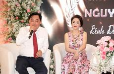 Công an TP HCM xác nhận mời vợ ông Dũng 'lò vôi' lên làm việc