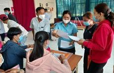Hướng dẫn thủ tục khởi kiện Công ty Asia Garment