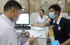 3 trường hợp khám chữa bệnh đúng tuyến bảo hiểm y tế liên quan đến dịch Covid-19